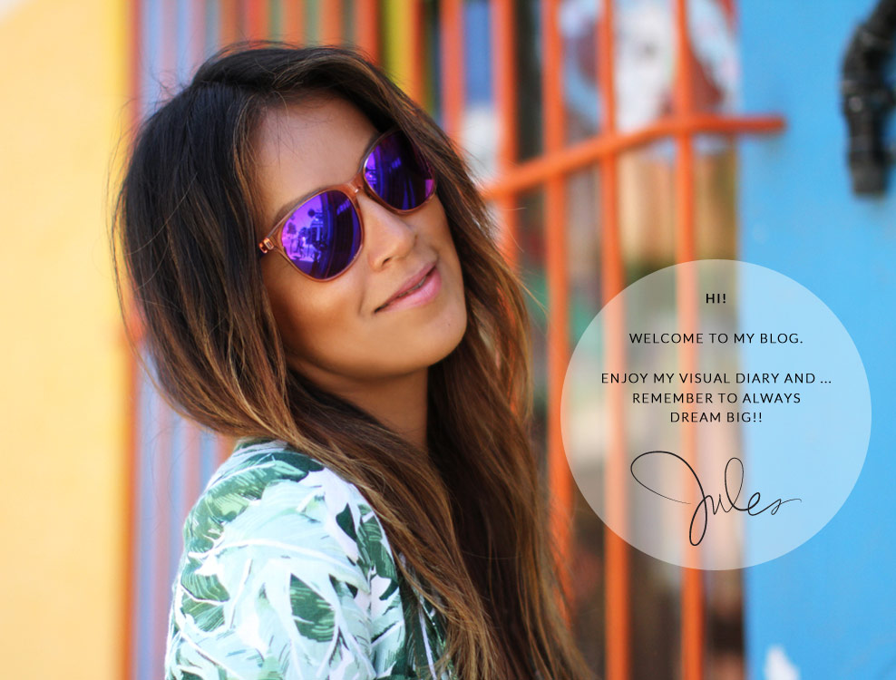 Credit: http://sincerelyjules.com/