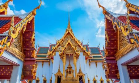 thai featured image