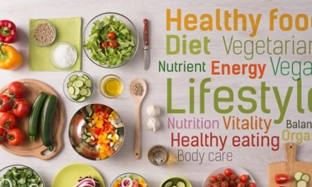 vegan featured image (800)