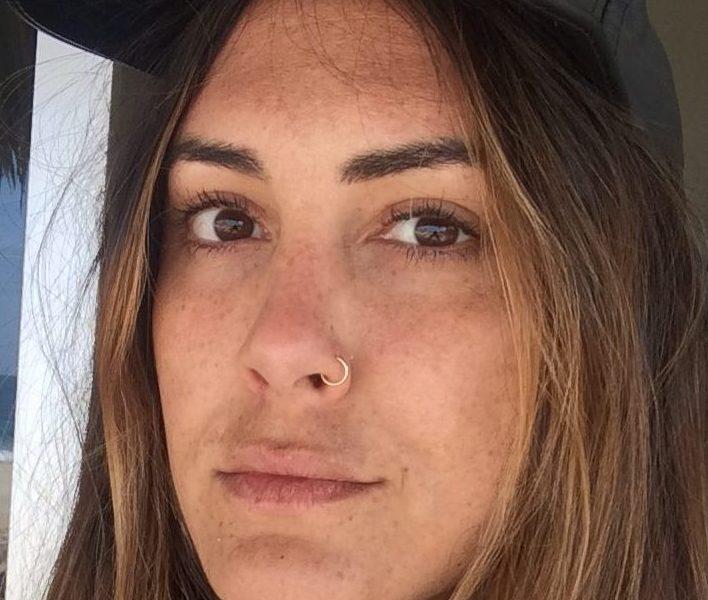 Meet Kat Pulido Of Kat Esthetics In Santa Monica Voyage La