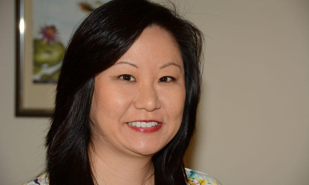 Meet Roxanne Wong of Wholehearted Spiritual Healing in
