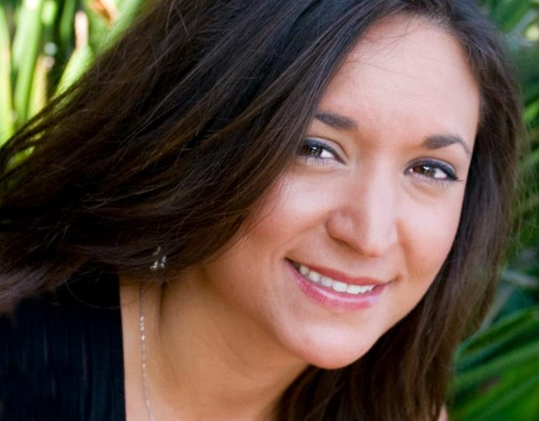 Meet Dr. Jessica Nardone, Chiropractor in Burbank
