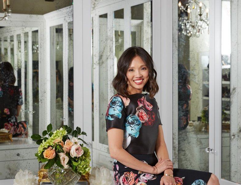 Meet Lisa Adams Of L.A. Closet Design   Voyage LA Magazine | LA City Guide