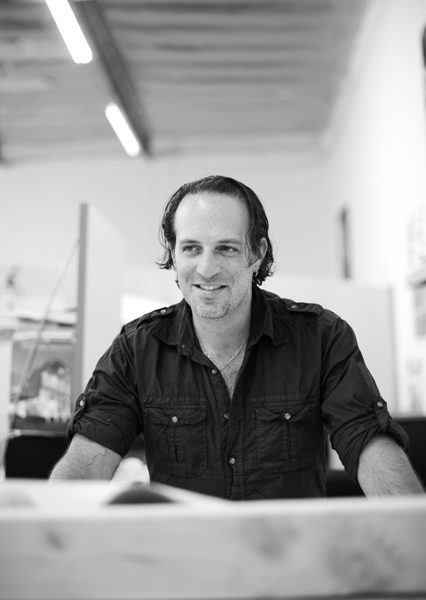 meet amit apel of apel design in malibu voyage la