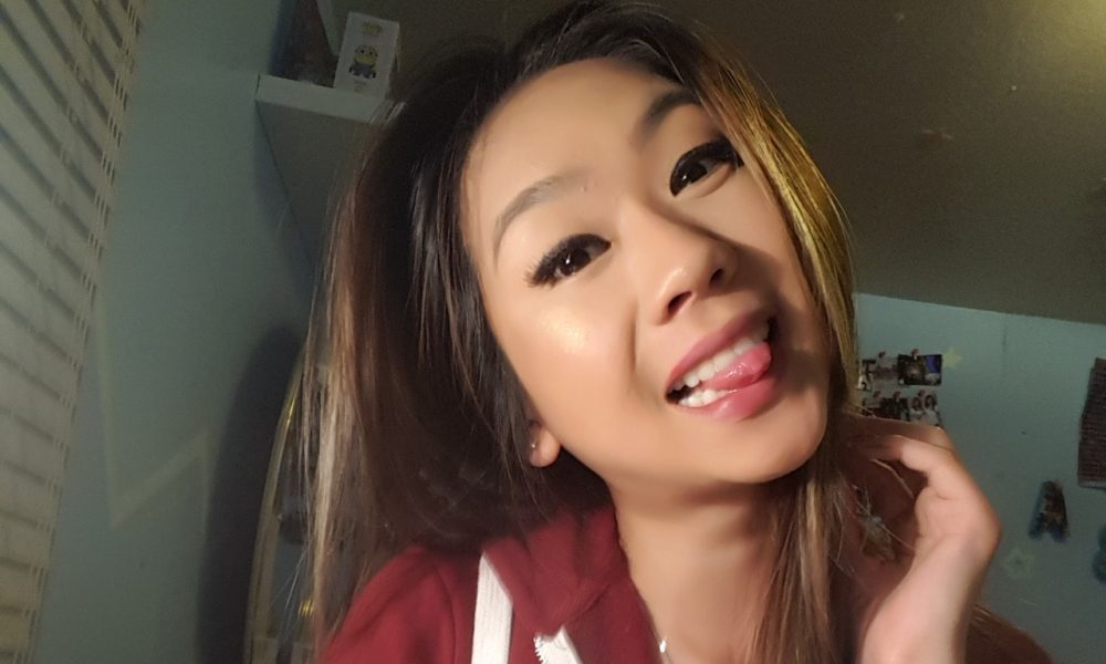 single women in garden grove Online dating in garden grove - online dating can help you to find your partner, it will take only a few minutes to register  chinese women, they are generally .