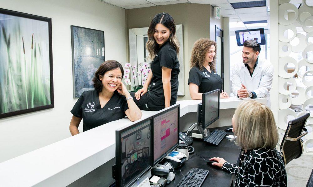 Image result for Dentistry Beverly Hills