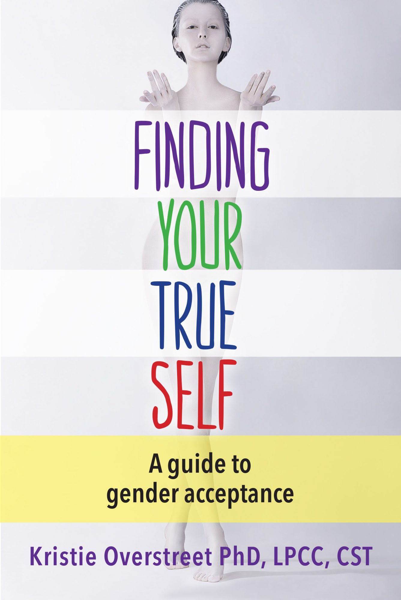 How to Find Yourself: A Guide to Finding Yourself