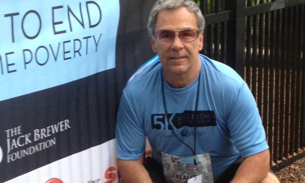 Patrick Bertagna e1514801683477 1000x600 Voyage LA  Meet Patrick Bertagna of GTX Corp