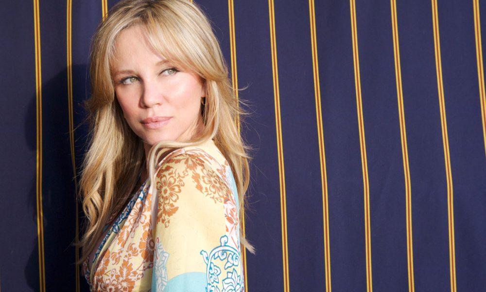 Nice Meet Kari Whitman Of Kari Whitman Interiors In West Hollywood