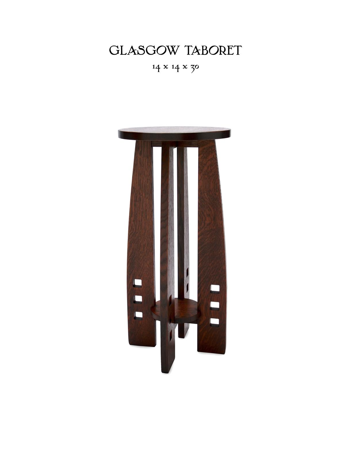 Facebook Mike Devlin Furniture Design