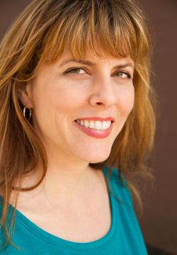 Meet Rachel Reimers of Face First Skin Care in Westside